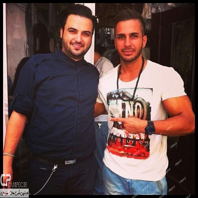 Mehdi_Soloki (6)