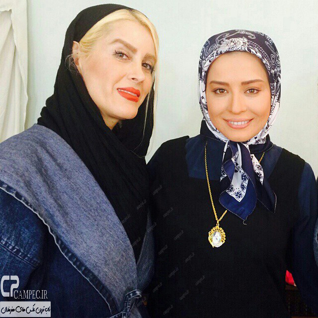 Mehraveh_Sharifinia_113 (7)