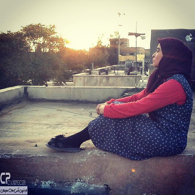 Mehraveh_Sharifinia_88 (3)