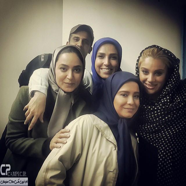 Mehraveh_Sharifinia_88 (4)