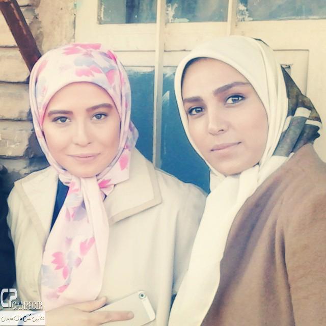 Mehraveh_Sharifinia_88 (8)