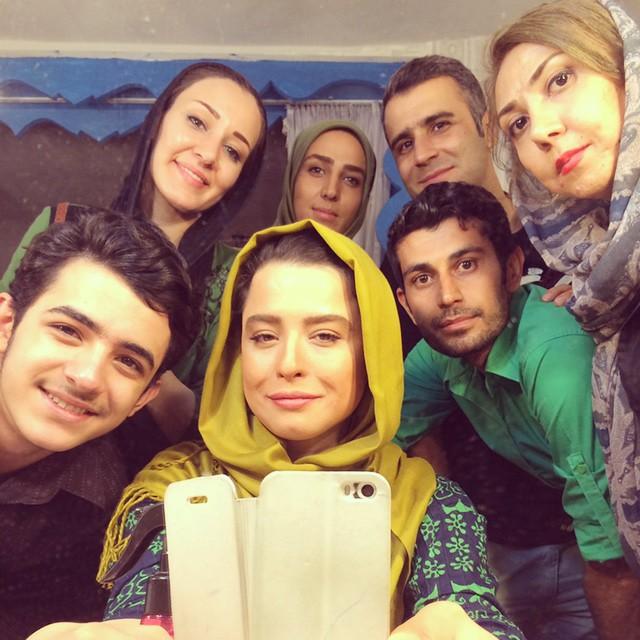 Mehraveh_Sharifinia_97 (1)