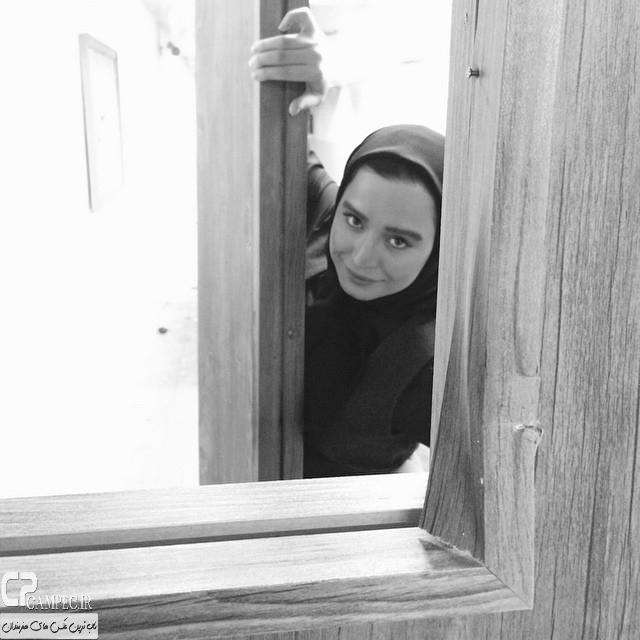 Mehraveh_Sharifinia_97 (2)
