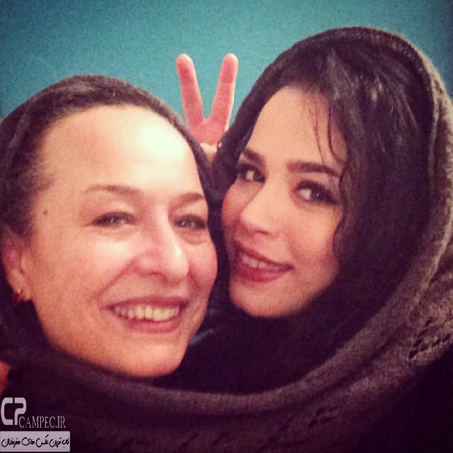 Melika_Sharifinia_51 (6)