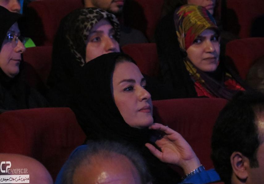 عکس های جذاب و دیدنی مریلا زارعی آبان ۹۳