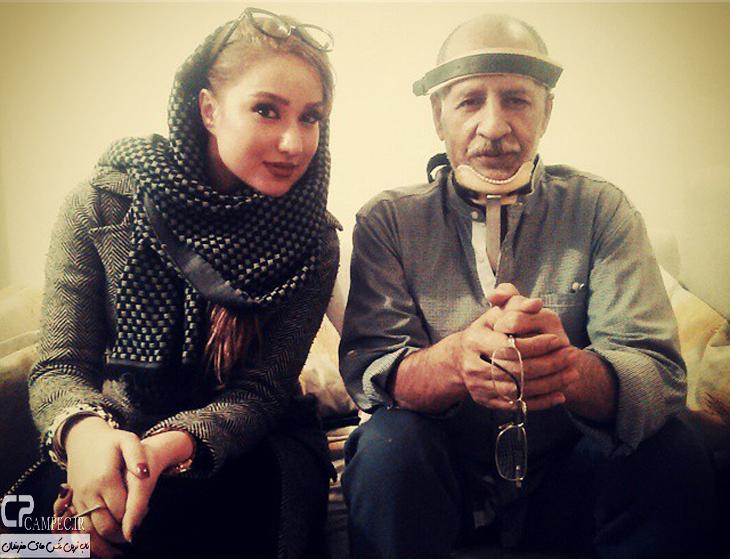 Mina Delshad-27
