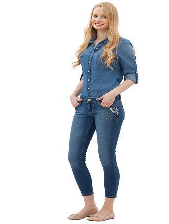 عکس  مدل لباس دختران باربی