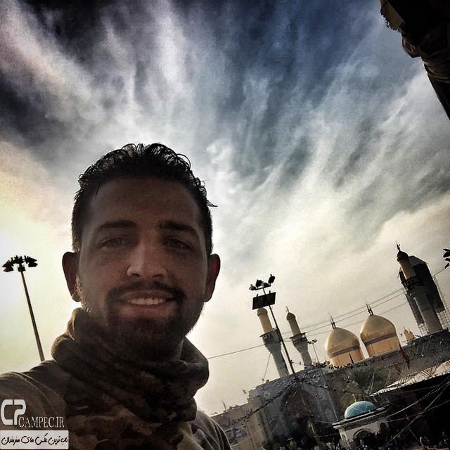 Mohsen_Afshani_53 (3)