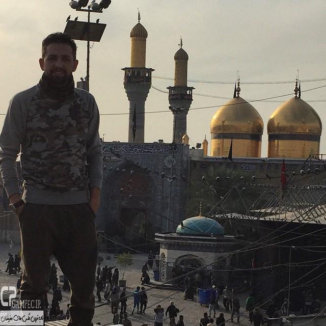 Mohsen_Afshani_53 (5)