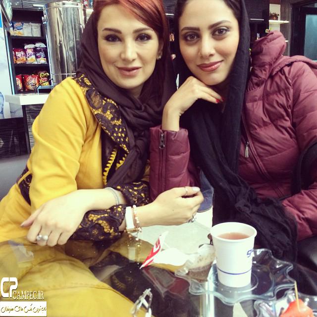 -Mona Farjad-60