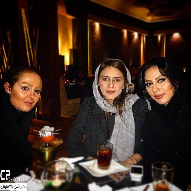 Mona Farjad-61