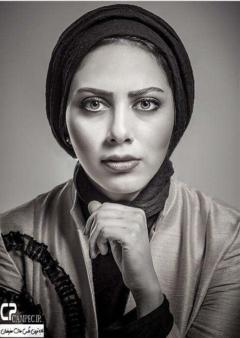 Mona Farjad-63