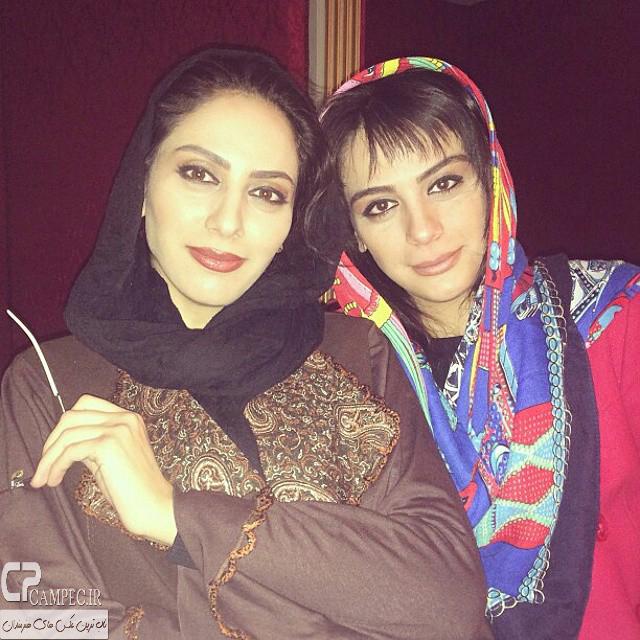 Mona_Farjad (1)