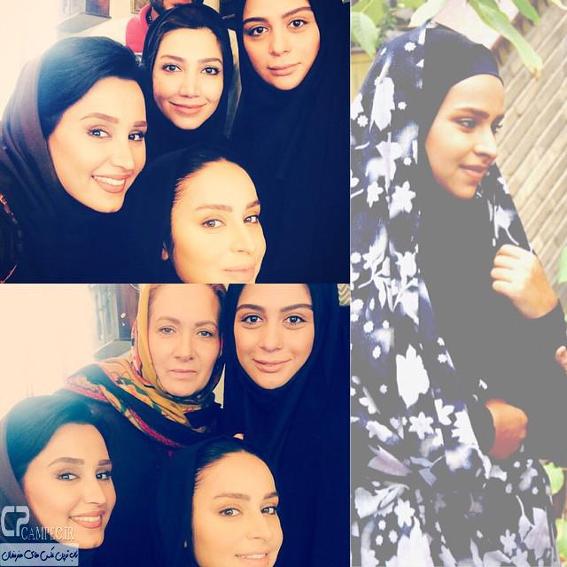 Mona_Farjad (2)