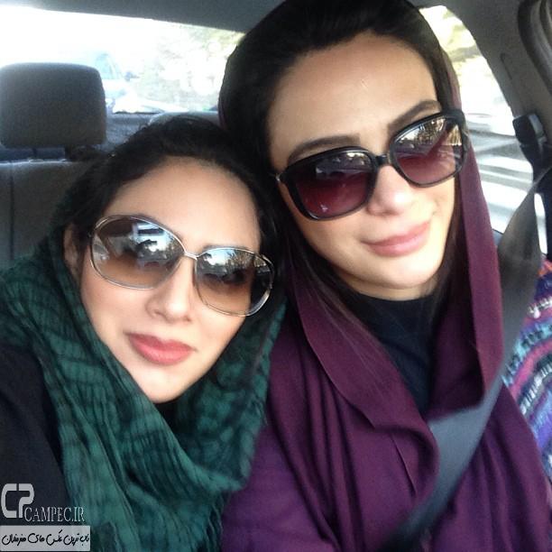 Mona_Farjad (4)