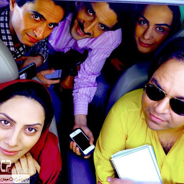 Mona_Farjad (6)