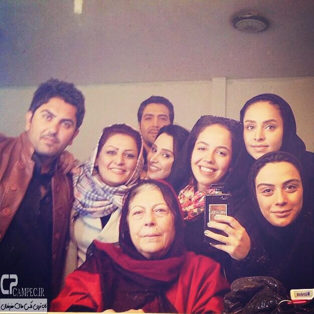 Mona_Farjad (8)