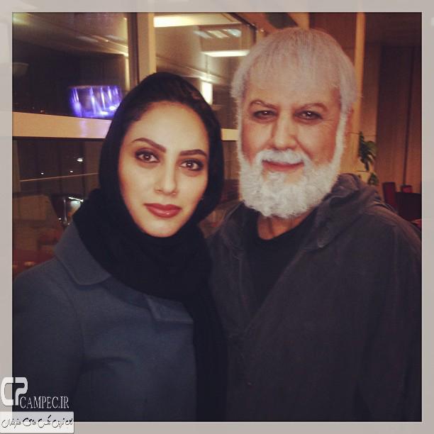 Mona_Farjad_29 (1)