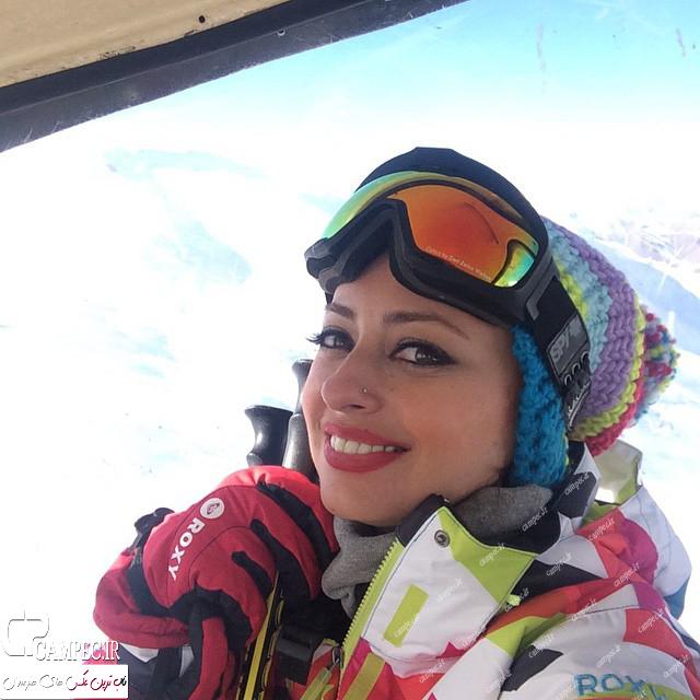 Nafiseh Roshan-320 (2)