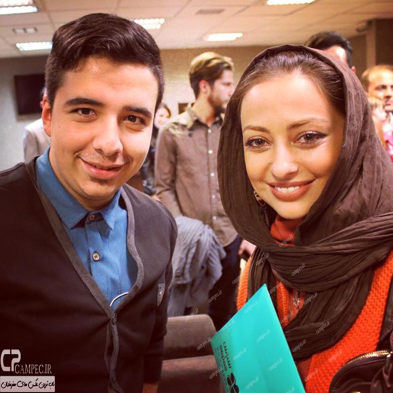 Nafiseh Roshan-320 (5)