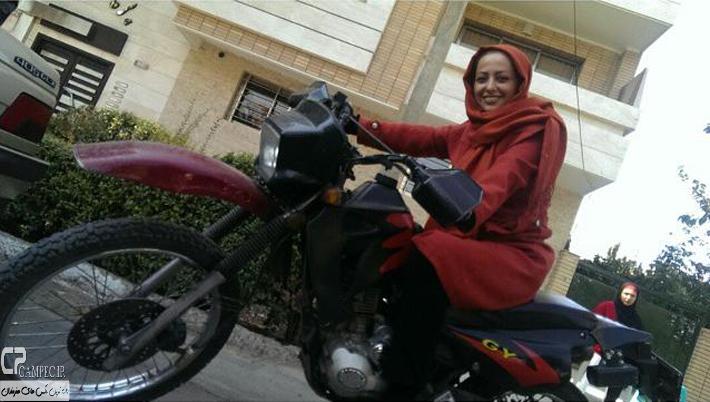 Nafiseh Roshan 52 عکس های جذاب و دیدنی نفیسه روشن آبان ۹۳