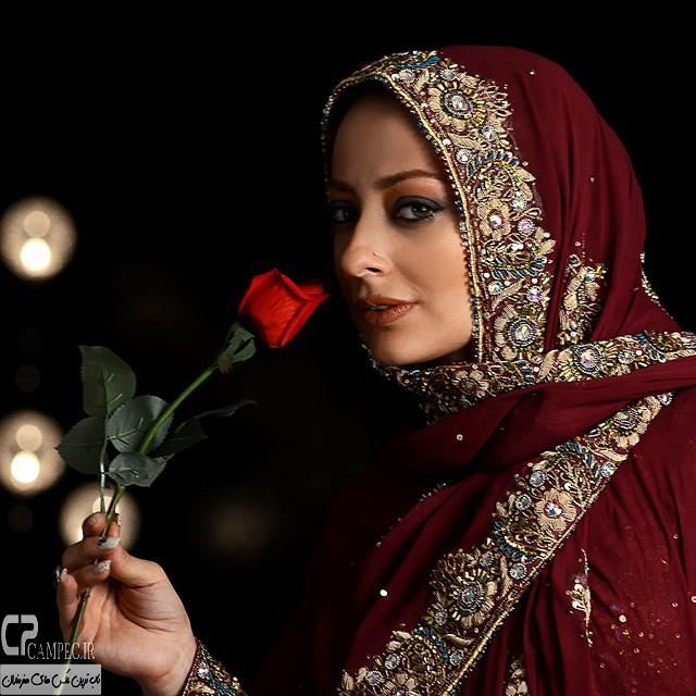 Nafiseh_Roshan_267 (2)
