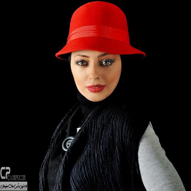 Nafiseh_Roshan_267 (3)