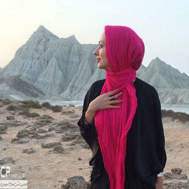 Nafiseh_Roshan_267 (4)