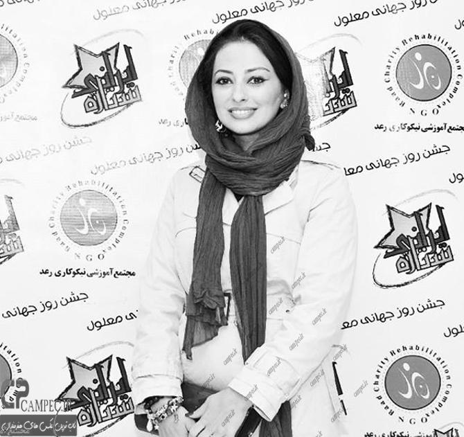 Nafiseh_Roshan_273 (1)
