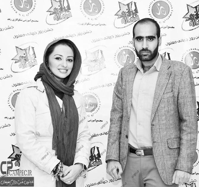 Nafiseh_Roshan_273 (3)