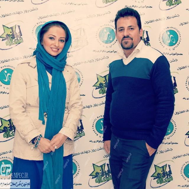 Nafiseh_Roshan_273 (5)