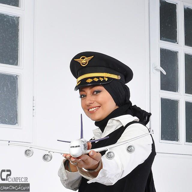 Nafiseh_Roshan_273 (6)