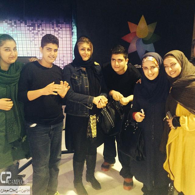 Nafiseh_Roshan_283 (3)