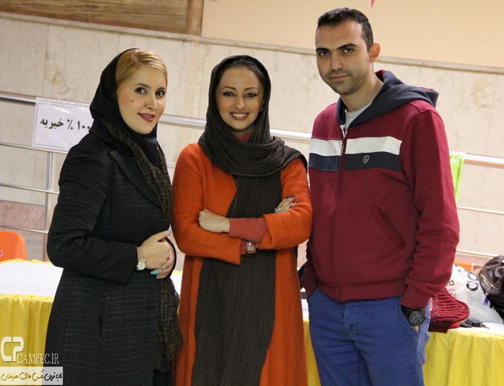 Nafiseh_Roshan_308 (3)