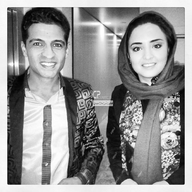 Narges_Mohammadi_64 (1)