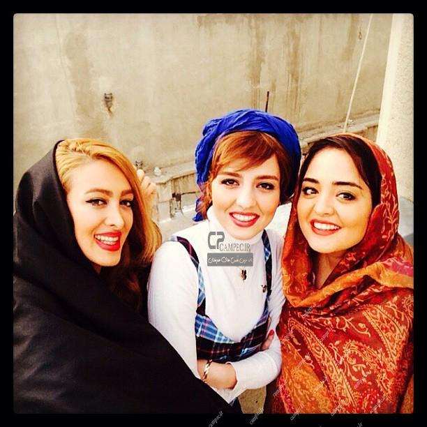 Narges_Mohammadi_64 (2)