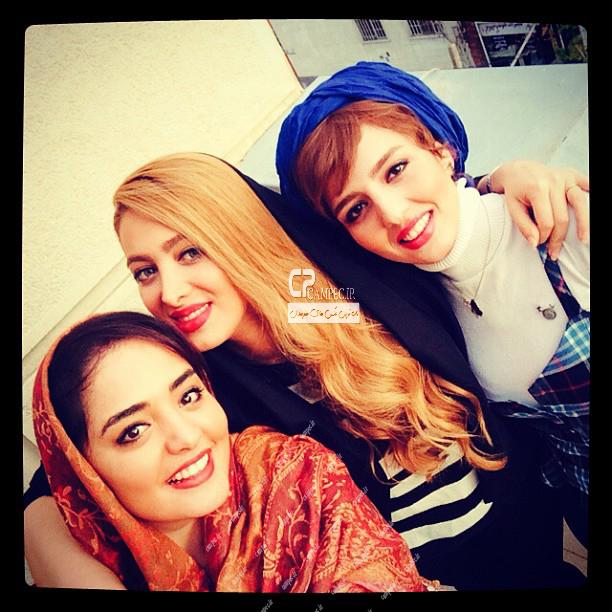 Narges_Mohammadi_64 (3)