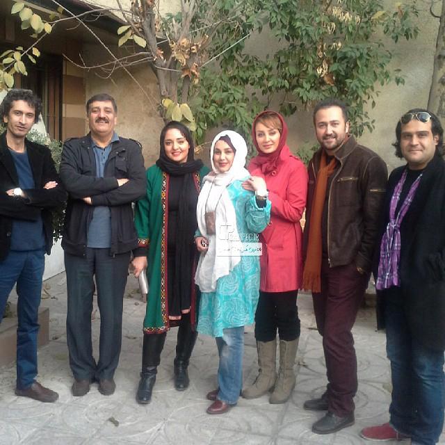 Narges_Mohammadi_64 (5)