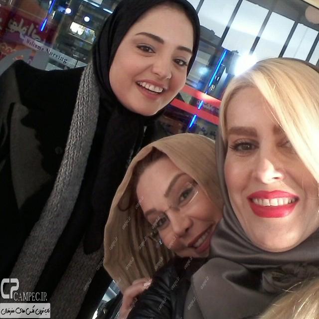 Narges_Mohammadi_70 (1)