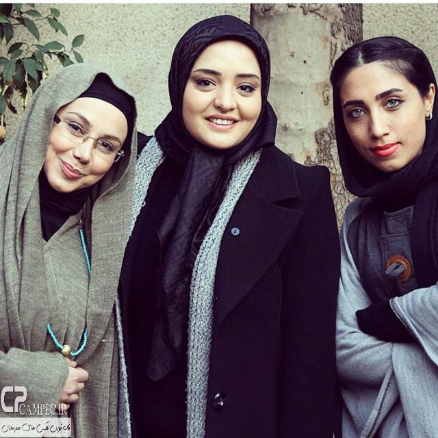 Narges_Mohammadi_70 (2)