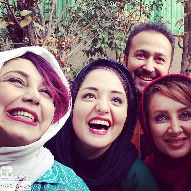 Narges_Mohammadi_70 (5)