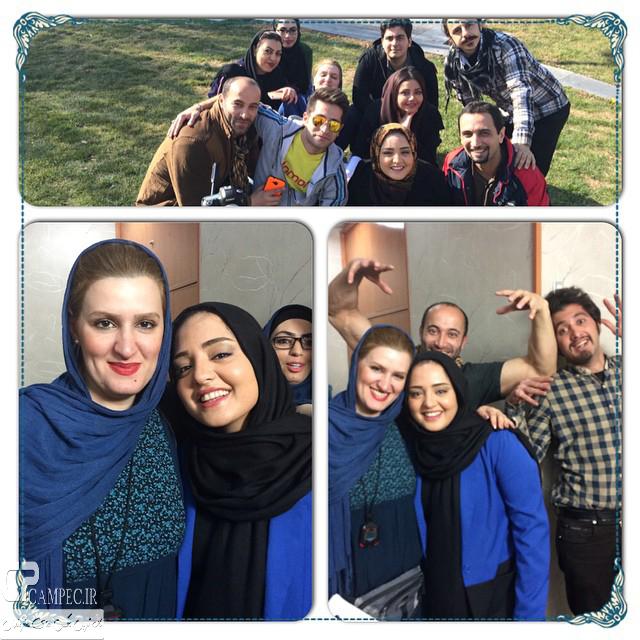 Narges_Mohammadi_70 (6)