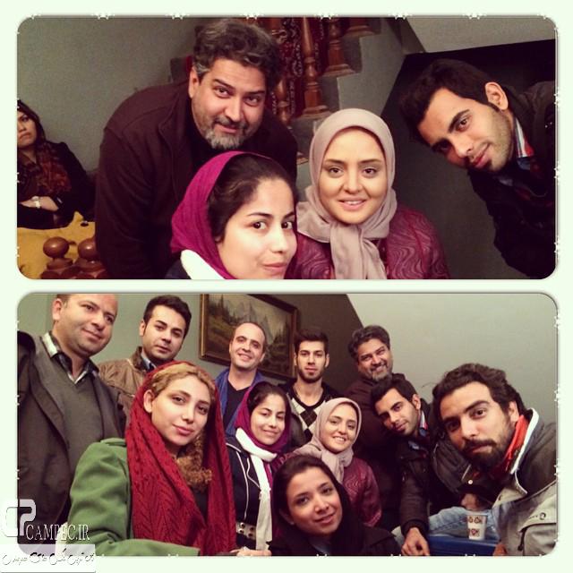 Narges_Mohammadi_87 (1)