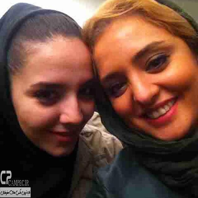 Narges_Mohammadi_87 (2)