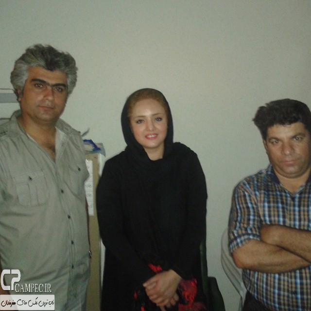Narges_Mohammadi_87 (3)