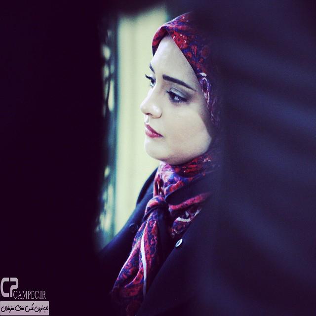 Narges_Mohammadi_87 (6)