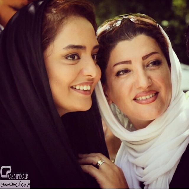 Narges_Mohammadi_87 (8)