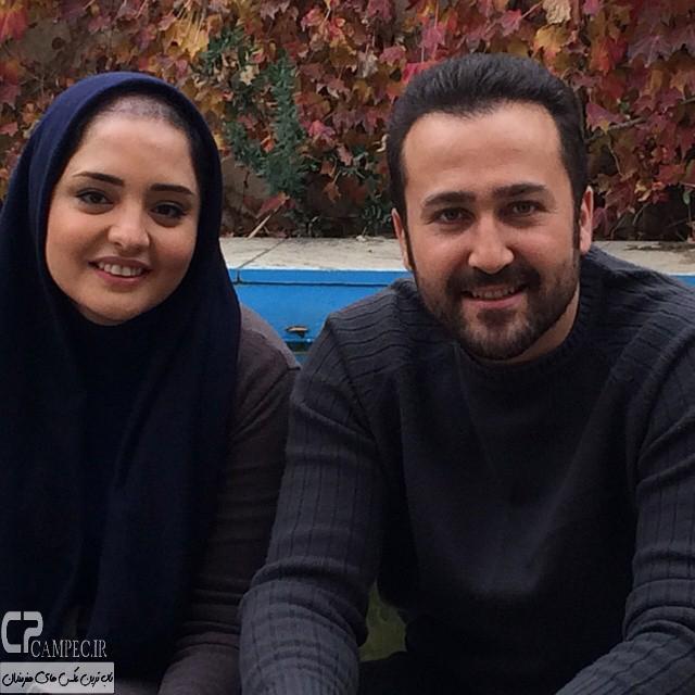 Narges_Mohammadi_98 (2)