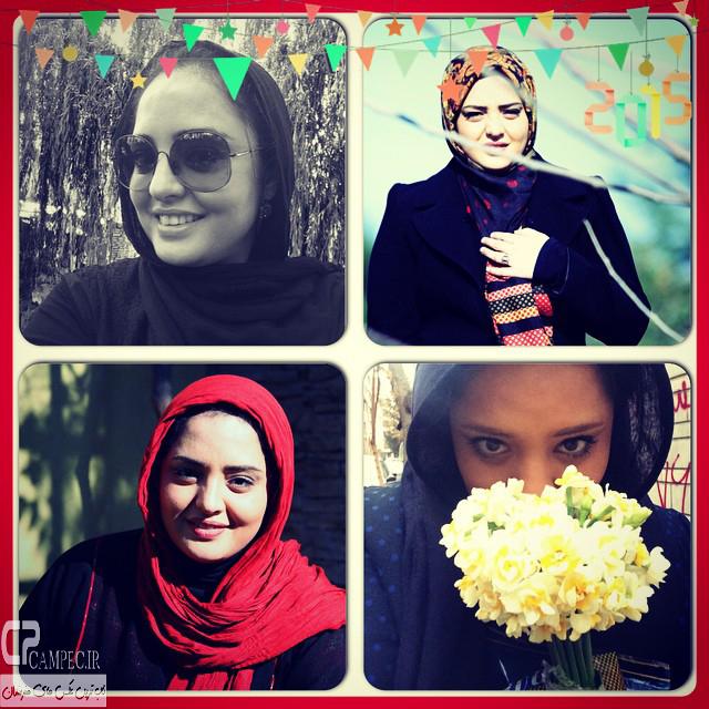 Narges_Mohammadi_98 (5)