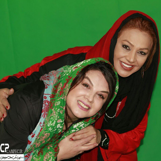 Nasrin moghanloo-84